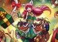 Maeve Collection Merrymaker Icon.png