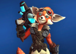 Pip Collection Pandamonium Icon.png