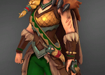 Tyra Conifer Icon.png