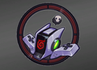 All Spray Error Out Icon.png