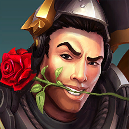 File:Champion Fernando Icon.png