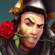 Champion Fernando Icon.png