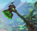 Grover Weapon Blightbark Throwing Axe.png