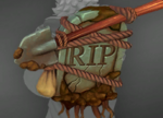 Torvald Accessories Grave-Robber's Spoils Icon.png