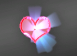 All Spray Fierce Heart Icon.png