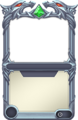 CardSkin Frame Specialty Common.png