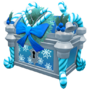 Festive Chest 2017.png