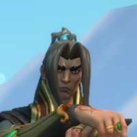 Zhin Accessories Nomad Topknot.png