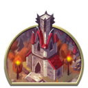 Event Pass Stone Keep Hub1.png