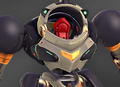 Ruckus H.A.W.K. Icon Old.png