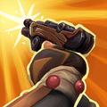 WeaponAttack Strix Icon 2.png