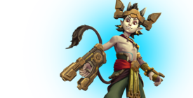Banner Talus.png