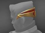 Lex Head Lawbringer Circlet Icon.png