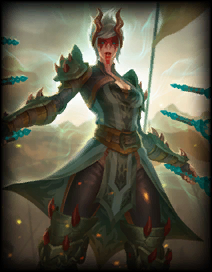 LoadingArt Furia Dragonslayer.png