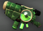 Pip Weapon Ginseng Potion Launcher Icon.png