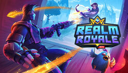 Realm Royale (video game).jpg