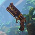 Androxus Weapon Imperator's Pistol.png