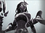 Inara Collection Obsidian Icon.png