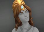 Lian Accessories Goddess' Wisdom Icon.png