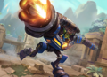 Ruckus Collection Sprocket Icon.png