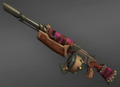 Tyra Weapon Heartwood Auto Rifle Icon.png