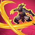 WeaponAttack Koga Icon 2.png