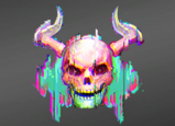 All Spray Neon Corruption Icon.png