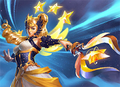 Inara Collection Stellar Sentinel R7 Icon.png