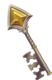 Legendary Enchanted Key.png