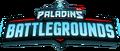 PaladinsBattlegroundsLogo.png