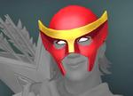 Sha Lin Accessories Vigilante Mask Icon.png