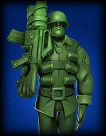 LoadingArt Viktor Code Green Grenadier.png