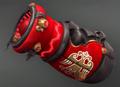 Makoa Weapon Comrade's Cannon Icon.png