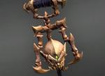 Seris Weapon Gaze of Nergal Icon.png