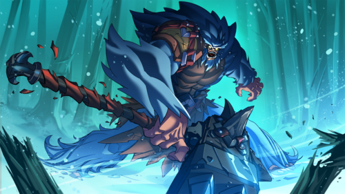 Terminus Abominable Promo.png