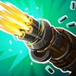 WeaponAttack Ruckus Icon.png