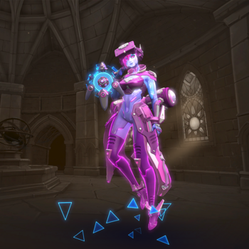 Ying Rezzed.png