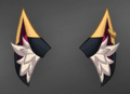 All Spray Cat Ears Icon.png