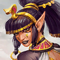 Avatar Divine Priestess Icon.png