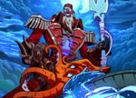 Dredge Collection Buccaneer Icon.png