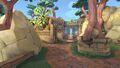 Frog Isle Rework 2.jpg