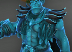 Grohk Cosmic Grohk Icon.png