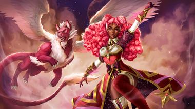Imani Stellar Sorceress D Promo.png
