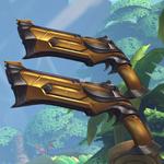 Lex Weapon Golden Magnums.png