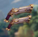 Lex Weapon Justicar Magnums.png