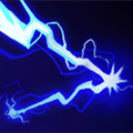 Ability Chain Lightning.png