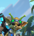 Pip Head Invader's Antennae.png