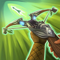 WeaponAttack Cassie Icon.png