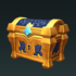 BP Gold Chest.png
