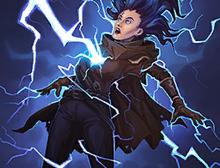 Card Thunderstruck.png